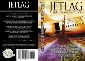 01 Jetlag
