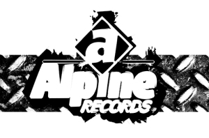 ALPINE RECORDS
