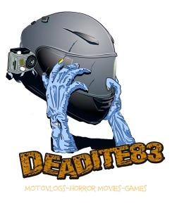 deadites
