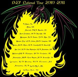 disney 02b
