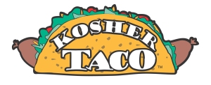 Kosher Taco