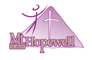 mount hopewell