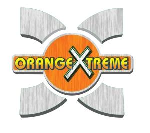 Orange Xtreme 1