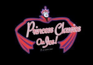 princess classics 2