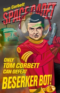tom corbet