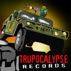 TRUREComp