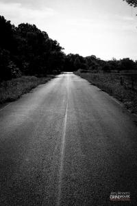 the way-Editb
