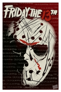 FRIDAY_THE 13TH LOGO