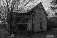 Beechgrove019bw