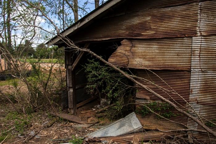 shack 021