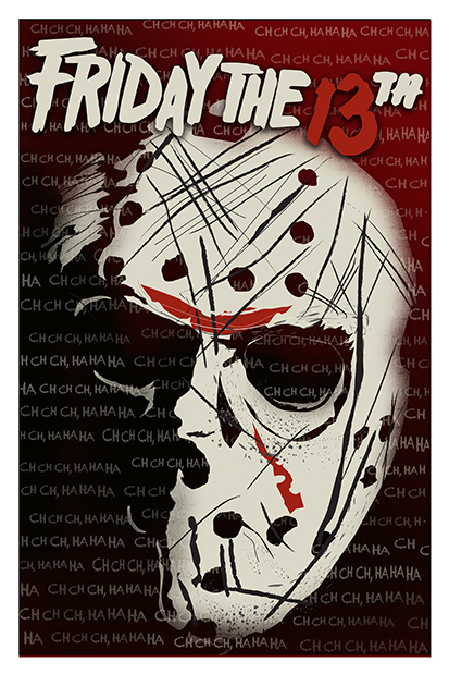 FRIDAY_THE 13TH