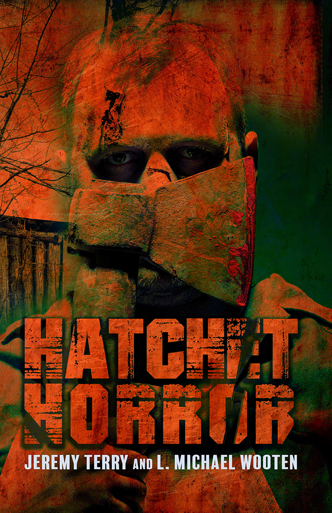 hatchet-cover-fin