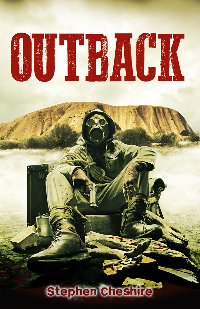 outback-cvr