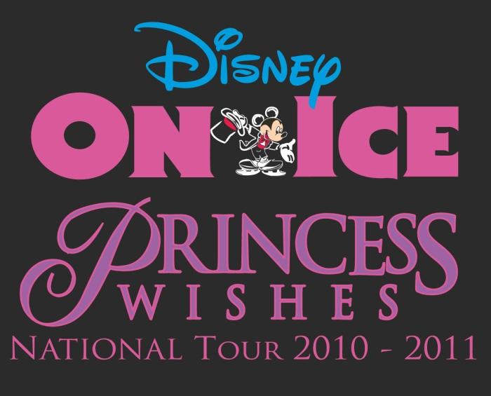 DOI Princess Wishes A