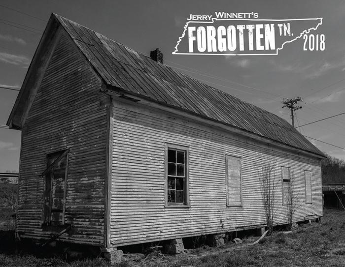 2018 Forgottentn-1