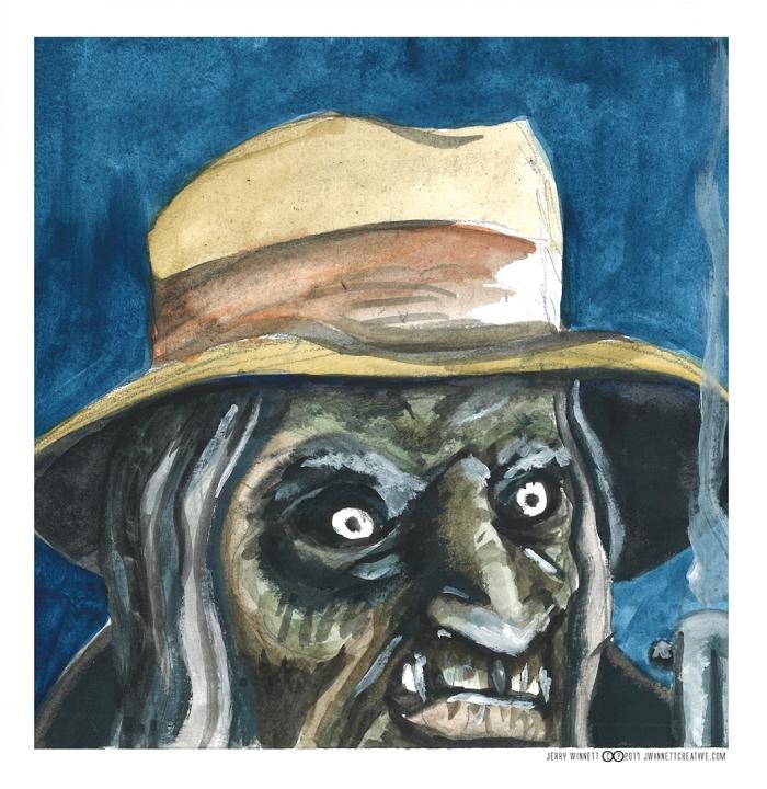 Oct 21st Cadaverous Cowboy sm