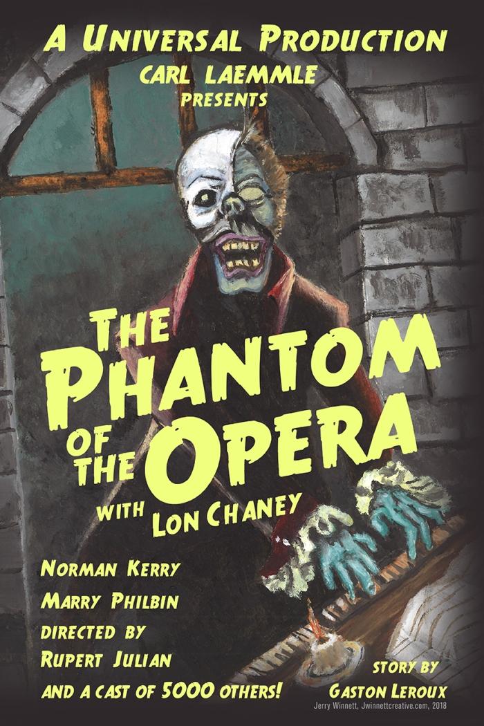 Phantom poster sm