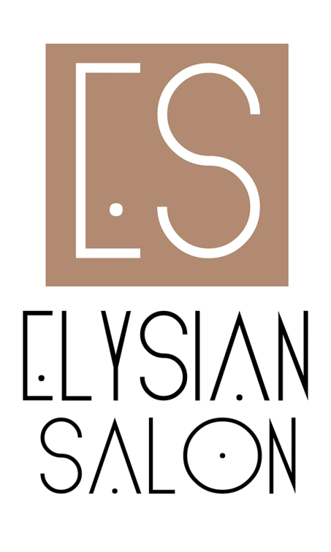 Elysian salon 2b