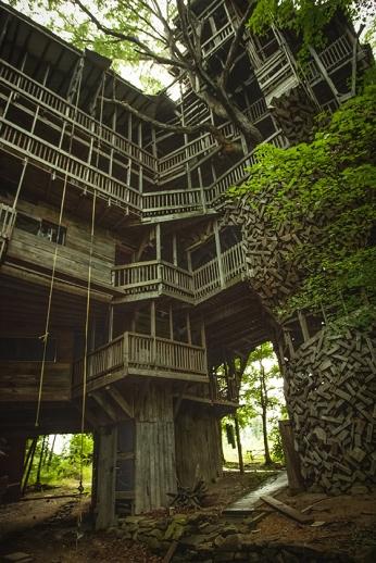 Treehouse_032