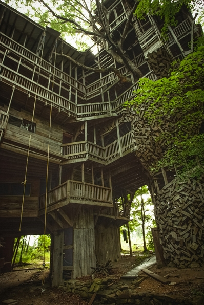 Treehouse_032